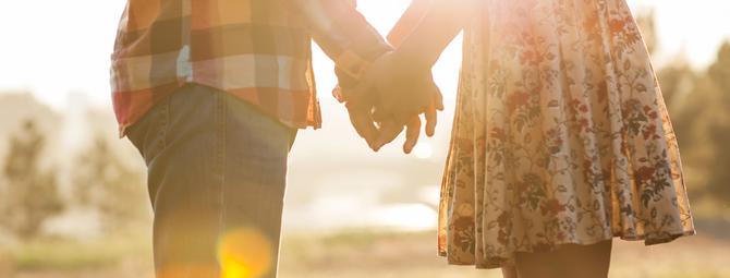 皆はどこで出会ってるの? 恋の始まりとなる「出会い」について