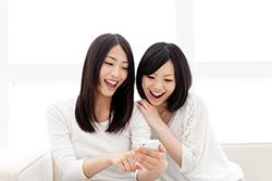 友人関係がこじれる前に気付こう! 依存を断ち切る4つの方法