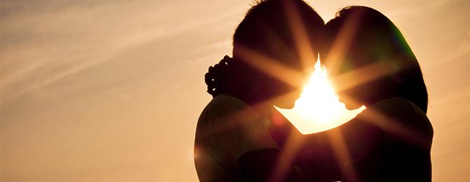 「運命の恋」もこじれれば失う……復縁のおまじない