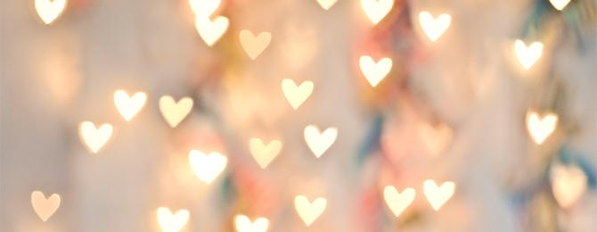 恋愛を叶える方法……直観力をアップしよう!
