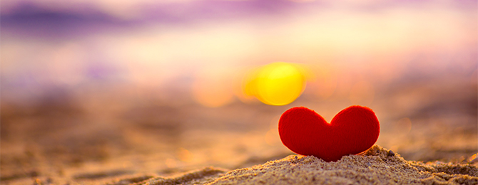 恋愛も手抜きは厳禁! 仕事が忙しくても恋愛を楽しむ方法
